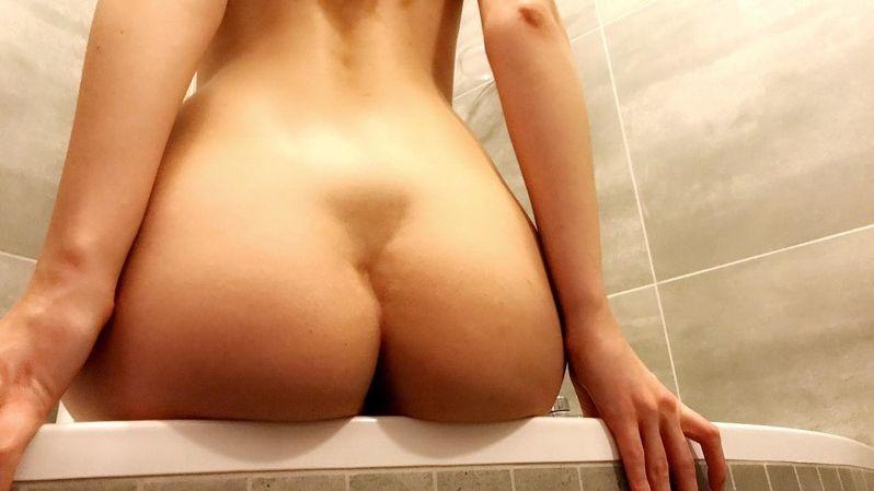 free sex cams